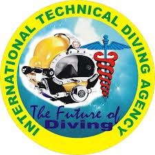 ITDA - International Technical Diving Agency