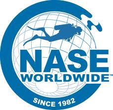 The National Academy of Scuba Educators (NASE)
