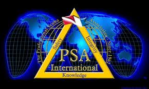 The Professional Scuba Association International