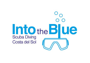 int the blue logo 1200